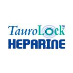 taurolock_logo1