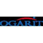 Ogarit_logo