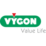 Vygon_logo