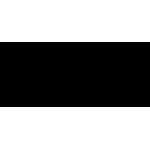 logo_wieniawski